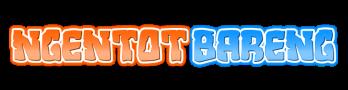 Forum Semprot | Bokep | Video Porno